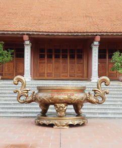 Lư Hương