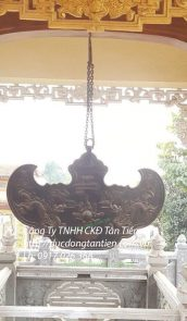 Khánh Đồng