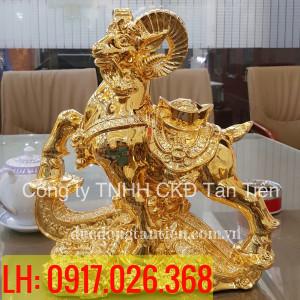Dê Phong Thuỷ